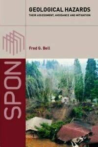Geological Hazards Bell Fred G