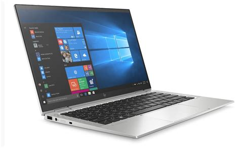 Microsoft Surface Pro 4 For Seniors An Easy Guide To The Best Features