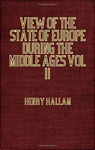 The Mie Theory Basics And Applications Springer Series In Optical Sciences Band 169