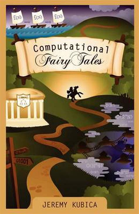 The Price Of Survival The Historian Tales Book 4 English Edition
